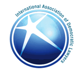 International Association of Democratic Lawyers