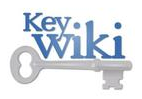link=KeyWiki:WikiProject Groups and Organizations