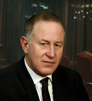 Editor: Trevor Loudon(high resolution image)