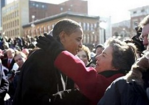Obama-and-schakowsky.jpg