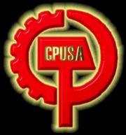 Cpusa-logo-1.jpg