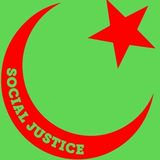 Muslims-for-Social-Justice-5.2-300x300.jpg