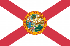 Florida state flag.png