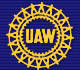 UAW.png