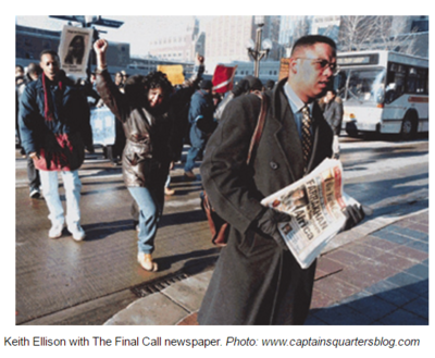 Keith-Ellison-with-Nation-of-Islam-Newpaper.png