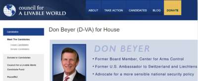 Don beyer.PNG