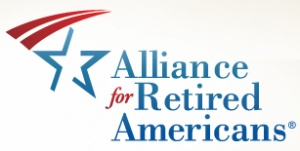 Alliance for retired americans.jpg