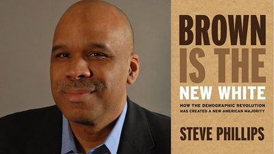 Bal-roughly-speaking-steve-phillips-brown-is-the-new-white.jpg
