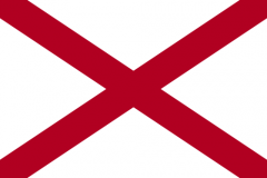 Alabama state flag.png