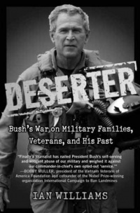 Deserter - ian williams.jpg